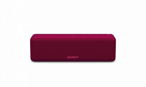 SRS-HG1 von Sony_Bordeaux-Pink_01