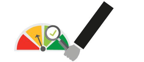 De 10 mest sökta företagen hos Creditsafe under 2015