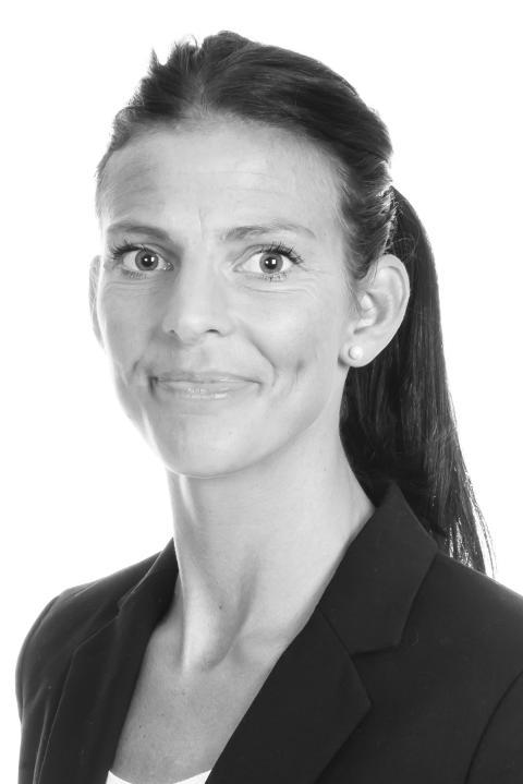 OnePartnerGroup Sydost samarbetar nu med Anna Lindberg