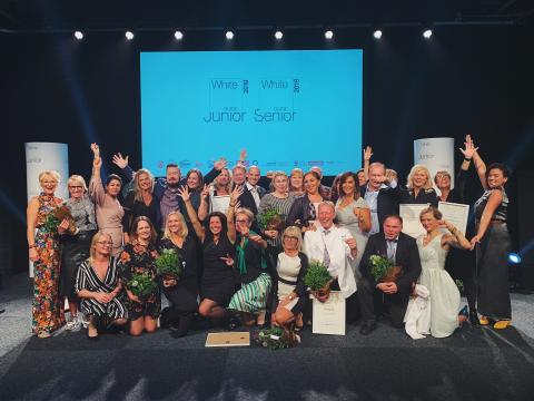 Här är Sveriges bästa, offentliga måltider 2019!