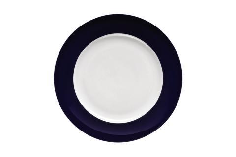 TH_Sunny Day_Cobalt Blue_Fruehstuecksteller 22 cm