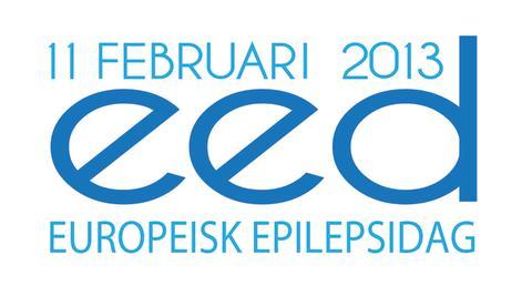 Europeisk Epilepsidag