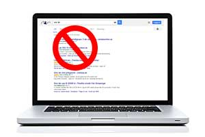 Google stoppar annonsering för smslån - vad blir resultatet?