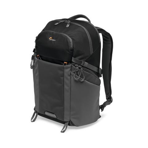 Camera_BackPack_Lowepro_Photo_Active_BP_300_LP37255-PWW_4C
