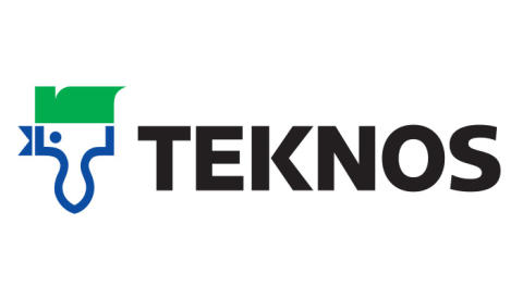 Teknos Group selects inRiver PIM for excellent product information and great customer experience