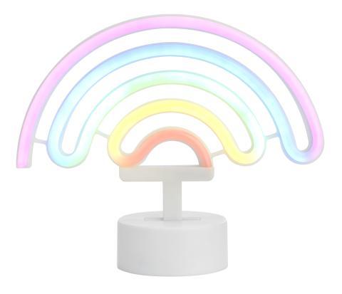 LED lys MARCUS (59,95 DKK)