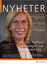A_Nyheter2_2017