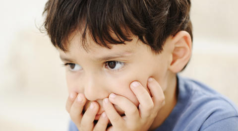 Unga med autism får snabbare utredning inom BUP