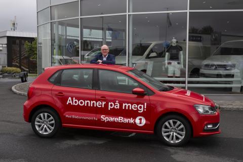 bil_sparebank1