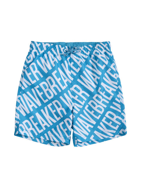 SKY SWIMSHORTS