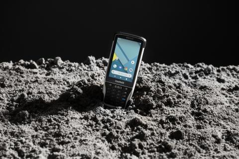 Nautiz-X41-android-rugged-handheld-ip65