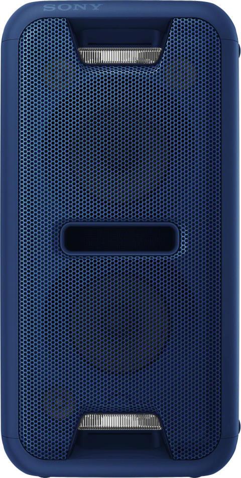 GTK-XB7 de Sony_Bleu_05
