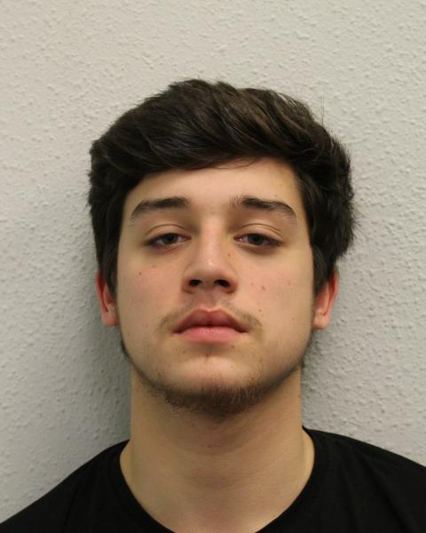 Gang who poured corrosive substance down victims throat convicted of GBH with intent