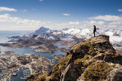 Von Australien zurück nach Europa: die #alphaddicted Weltreise geht weiter