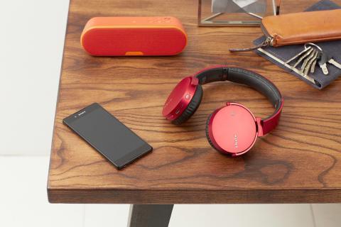 MDR-XB650BT von Sony_Lifestyle_06