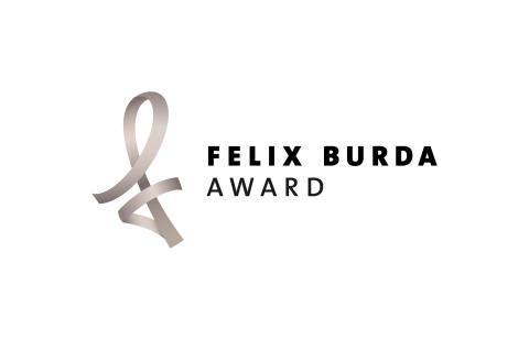 Ausschreibung eröffnet: Felix Burda Award sucht die besten Projekte gegen Darmkrebs.