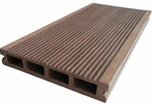 Leverantören av underhållsfri trätrall i träkomposit Scandinavian Plank AB är nu certifierade enligt kraven för certifierad E-handel