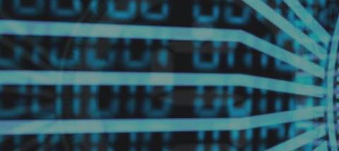 5 trender 2017: maxat med mediebevakade cyberhot