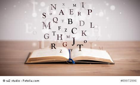 Studie Infoletter 08/2014