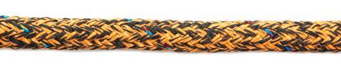 ProRace One, orange-svart