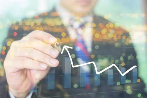 Brug principfokuseret evaluering på beskæftigelsesområdet