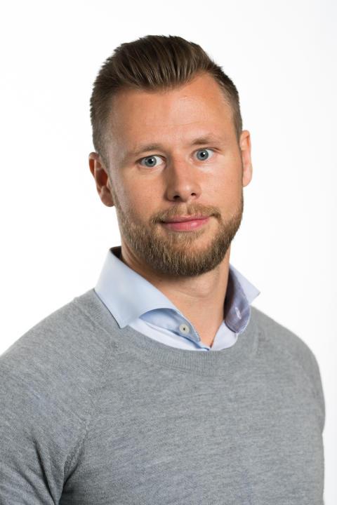 Stefan Kylbrink
