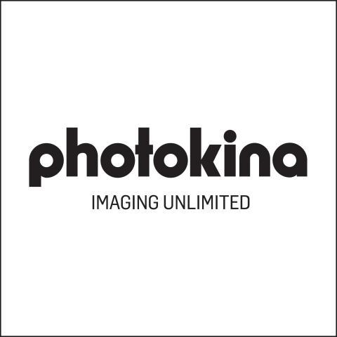 Einladung Sony Photokina Pressekonferenz