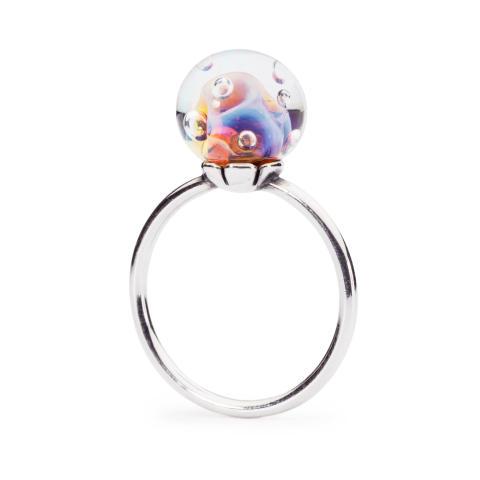 TAGRI-00091_Aurora Ring