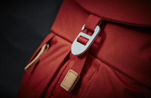 Torsång backpack