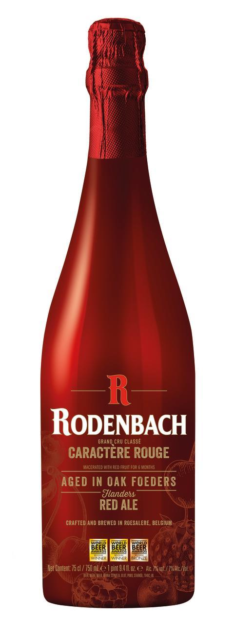 http---www.palmimagebank.com-files-files-Rodenbach 2017-Bottle_RODENBACH_Caractere-Rouge_75cl_HI