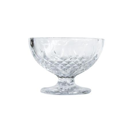 aida Harvey dessertskål, glas, 69,- DKK for 4 stk