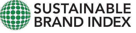 Sustainable Brand Index 2019