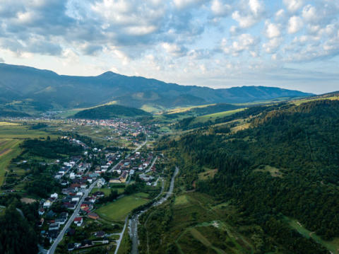 ​Orange Slovensko selects EUTELSAT 16A to expand its pay-TV offer via satellite