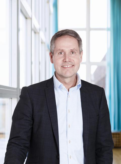 Johan_Svenningsson_1