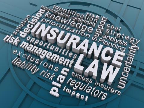 Betaler din virksomhet for mye i forsikring?