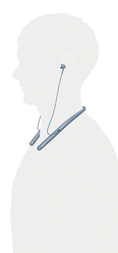 h.ear_in_2_wireless_L_wearing-Mid