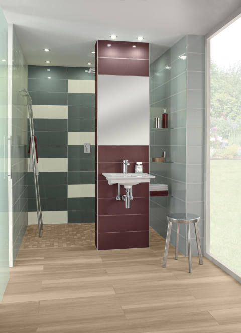CREATIVE_SYSTEM_MILIEU_BATHROOM