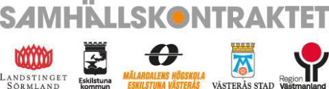 SK_logotyp_2017-01-19