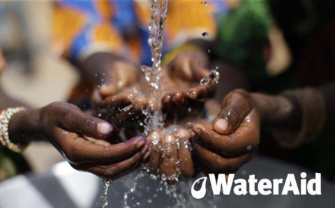 Analys: Ökad samstämmighet mellan departementen behövs kring regeringens arbete för global hälsa, SRHR och vatten, samt sanitet och hygien