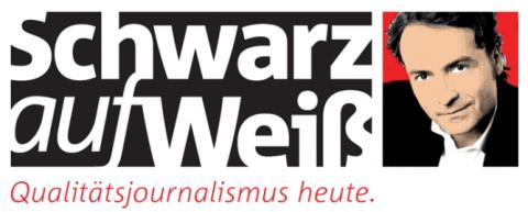PRESSEEINLADUNG: Qualitätsjournalismus heute. Giovanni di Lorenzo beim 35. mediengipfel