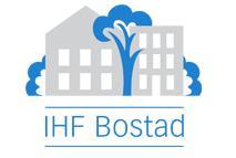 IHF Bostad har valt FAST2 som leverantör av sitt nya fastighetssystem