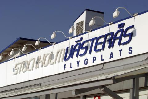 Turkietresor AB laddar för nya charterresor sommaren 2011!