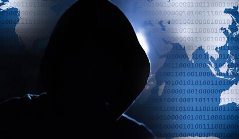Ny rapport från Trend Micro avslöjar kriminella aktiviteter i sociala medier