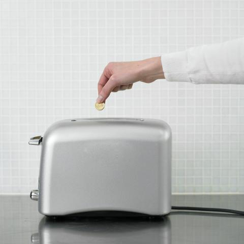 E.ON testar timavtal på kunder från Experimentet