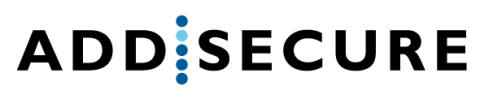 "AddSecure enters secure communication market as ""new"" player"