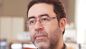 Professor Abdellah Abarkan