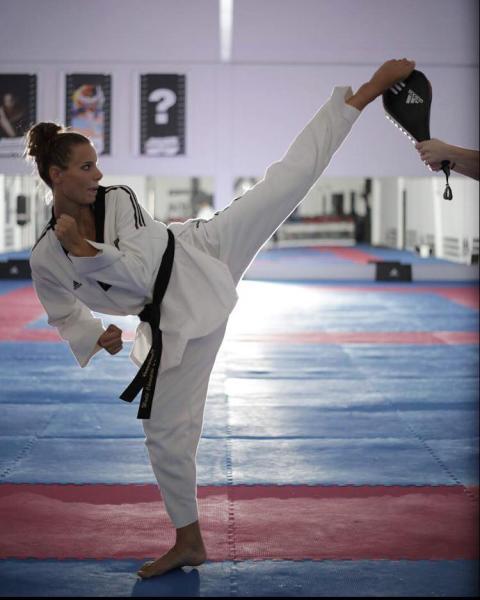 Yanna-Schneider-Training