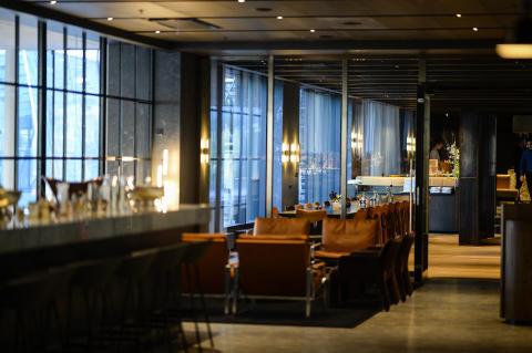 At Six_Cocktail Bar _Per Larsson