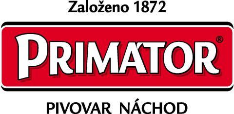 PRIMÁTOR & Moestue inleder strategiskt partnerskap.