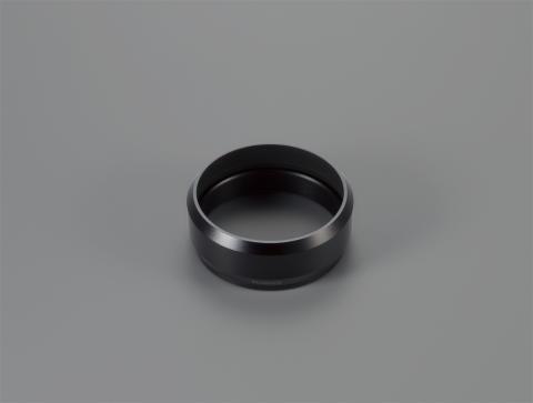 x70 lens hood